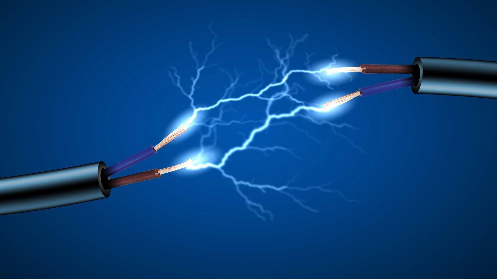 Voor al uw werkzaamheden op gebied van elektra.